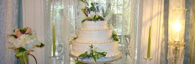 wedding venues durham nc wedding venues in durham nc weddings for up to 100