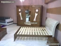 chambre à coucher d occasion bonnes affaires tunisie maison meubles décoration chambre à
