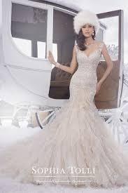 wedding dress designers uk unique top ten wedding dress designers festooning wedding ideas