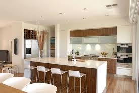 residential kitchen design ideas by studio jan des bouvrie house