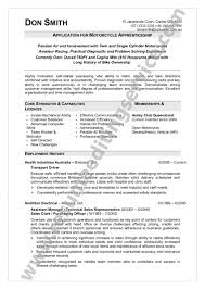 Resume Sample For Housekeeping by Cover Letter Analyst Cover Letter Mechanic Resume Objective