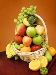 gourmet fruit baskets best 25 fruit baskets delivered ideas on baby fruit