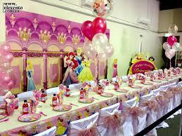 interior design princess theme decorations disney princess