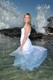exclusive wedding gowns in south africa robyn roberts south