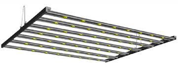 ledalux lighting indoor led lighting
