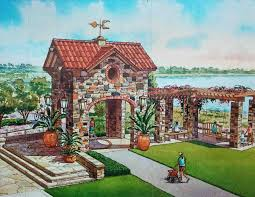 decorating florida homes care village home decorating interior watermark carriage pointe