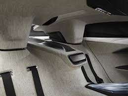 peugeot onyx bike peugeot onyx concept pictures and details autotribute