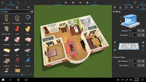 home design 3d how to add windows live home 3d for windows 10 helps you virtually redesign your