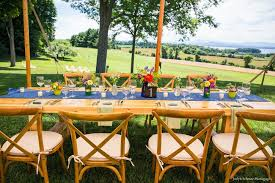 Allura Chairs And Tables And Patio Heaters Hire For All Party Vermont Tent Company