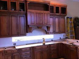 Shiloh Kitchen Cabinet Reviews by Kitchen Cabinet Mastery Kitchen Cabinet Hinges Stylish