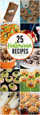 25 halloween treats and dessert recipes the 36th avenue