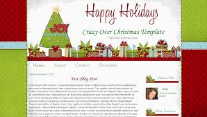 christmas incredible christmas templates picture inspirationsd
