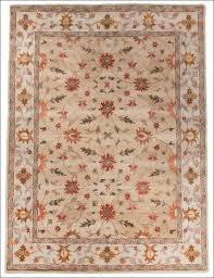 Company C Rug Sale Rugged Marvelous Home Goods Rugs Company C Rugs In Target Moroccan