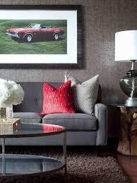 bachelor pad living room ideas tags wall decor for a bachelor