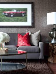 bedroom bachelor home decor ideas bachelor pad apartment