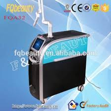 newest tattoo removal technology best tatto 2017