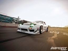 mazda country of origin 1988 mazda rx 7 turbo import tuner magazine