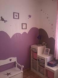 tapisserie chambre d enfant tapisserie chambre d enfant unique meilleur de papier peint chambre