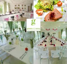 reasonable wedding venues affordable wedding cakes island woodbury country club