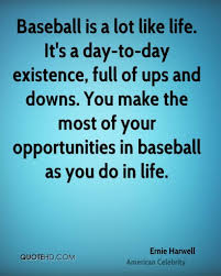 printable sports quotes sports quote of the day baseball quote of the day sports quotes a