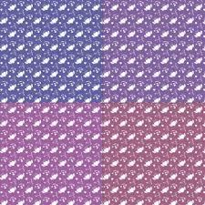 photo album 8 5 x 11 paper sheet bird 12 x 12 8 5 x 11 kit album cupcakes jpeg texture cake
