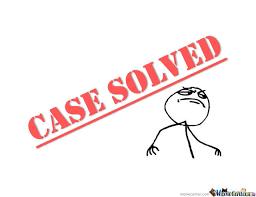Meme Case - new meme case solved by hardparc meme center