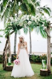 wedding arches on wedding arches femaline