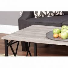 Walmart End Tables And Coffee Tables Coffee Tables Exquisite Ottomans Coffee Table Coffetableottoman