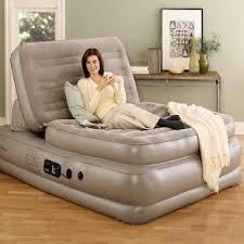 boyd air mattresses airbedz original truck bed air mattress