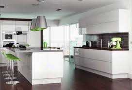 German Designer Kitchens by Interior Design Kitchen Modern Description With Loversiq