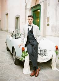 grooms attire for wedding 10 ways to style your groom and his men vintage chic vintage
