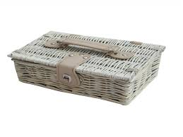 cool small wicker basket 45 buy wicker baskets in bulk uk filename