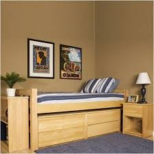 bedroom wonderful xl twin bed frame wood soccerking with xl twin