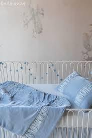 bedroom crib bedding sets cot bedding sets nursery bedding sets