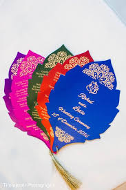 sle of wedding reception program 25 best indian wedding cards ideas on indian wedding