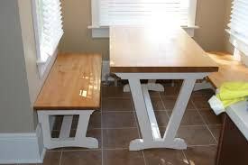 Kitchen Nook Table And Chairs by Breakfast Nook For Sale Calgary Full Image For Wooden Kitchen