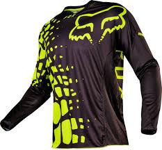 motocross gear clearance fox motocross jerseys u0026 pants usa outlet factory online store