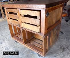 100 rustic kitchen island for sale best 25 kitchen carts