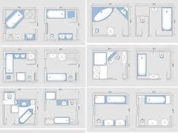 Small Bathroom Floor Plans 5 X 8 Flooring Good Plans Small Bathroomith Stylish Designs Tub And