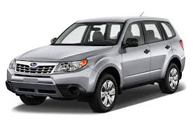 white subaru forester black rims 2013 subaru forester reviews and rating motor trend