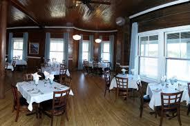cherry wood dining room tables creditrestore us dining room ideas