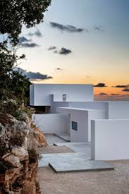 home designer and architect march 2016 best 25 small modern houses ideas on pinterest small modern