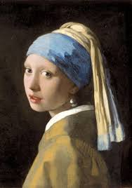 girl with a pearl earrings vermeer s girl with a pearl earring to visit frick in 2013 the