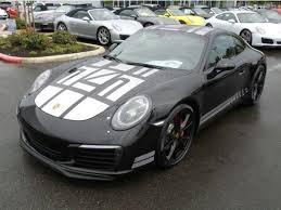gray porsche 911 97 porsche 911 s for sale dupont registry
