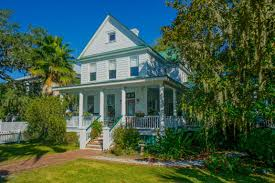 downtown beaufort sc homes for sale u0026 historic real estate