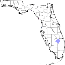 Florida Map Counties by Nature Coast Wikipedia