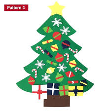 wall tree lighted hanging best images buy new felt
