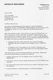 how to write a child custody letter choice image letter format