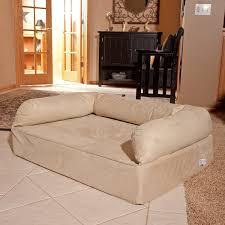 sofas center snoozer overstuffed sofa pet luxury in fudge