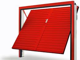 porte box auto portoni per garage forlã cesena â listino prezzi fornitura porte
